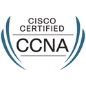 CCNA Certification Courses