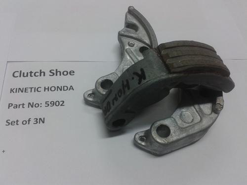Two Wheeler Clutch Shoe