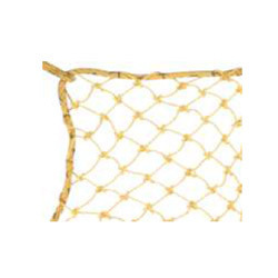 Safety Net-Yellow