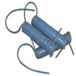 PU Tube & Coiled Hoses
