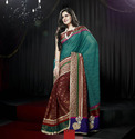 royal look sarees