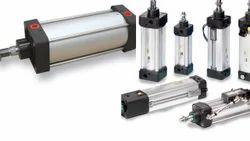 iso cylinders