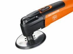 Multipurpose Power Tools