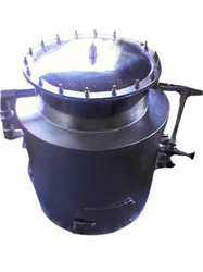 Mini Stainless Steel  Boiler
