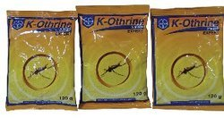 K Othrine 2.5WP