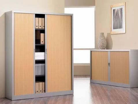 cupboard office. Office Storage Cupboard