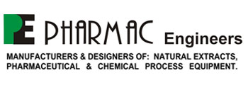 Pharmac Engineers