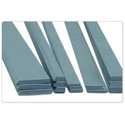Carbide Blanks