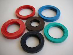 Sawraj Tractor Oil Seals