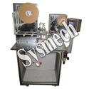 Filter Cutting Machine