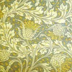 decorative wallpapers shri gurunath enterprises
