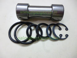 Hub Pin Kit TVS Autorickshaw