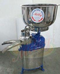 Milk Cream Separator