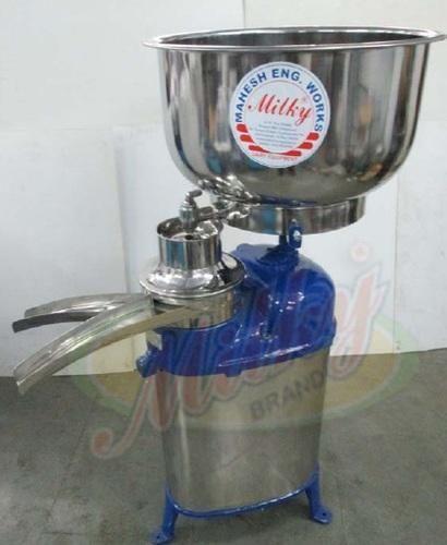 Milk Cream Separators & Egg Incubators | Buy Milk Separators ...