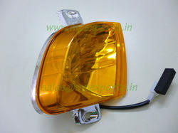 Indicator Assembly Tvs Tuk Tuk Spares