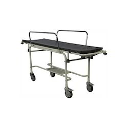 Patients Stretcher Trolleys