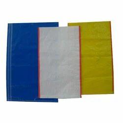 hdpe poly propylene bags