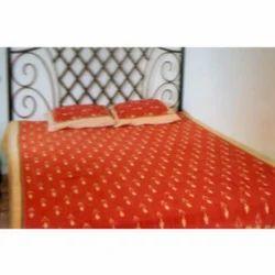 Steel Metal Powder Coated Metal Bed