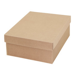 Cardboard Gift Boxes At Best Price In India