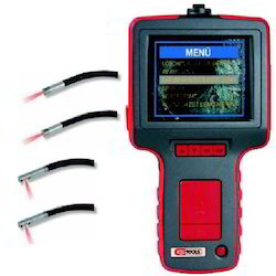 Basic Videoscope Set
