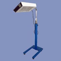 Phototherapy (Overhead Compact Fluorescent Tube