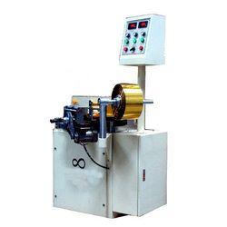Glitter Cutting Machine