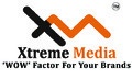 Xtreme Media Pvt. Ltd.