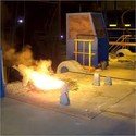 Induction Melting Furnace Spares