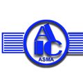 Asma Industrial Corporation
