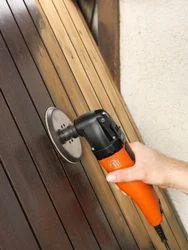 Tool For Interior Decorator