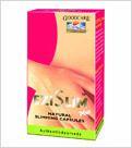 Good Care Pharma Ezi Slim Plus Capsules