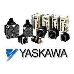 Yaskawa Service