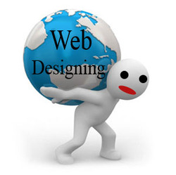 calgary website design cost depreciation