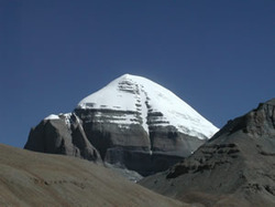 Kailash Yatra Service