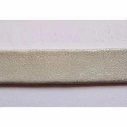 Lambskin Leather Cord