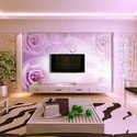 wallpaper designs for walls