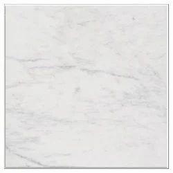 venetino white italian marble