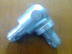 Aluminum Engines