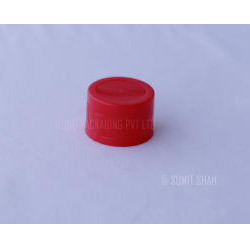 Pet Bottle Cap