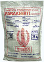 Parakeerti Fertilizer