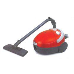 Blow Suction Vacuum Cleaner