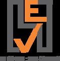 H. V. Engineers & Designers