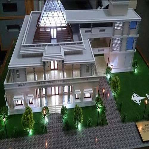 architectural building models small scale model manufacturer from