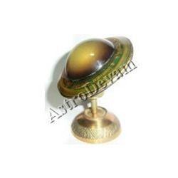 Shani (Saturn) Sadhna Yantra