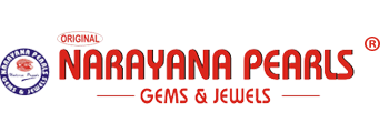 Narayana Pearls Gems & Jewels