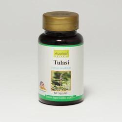 Ayurvedic Supplement For USA