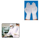 Examination Gloves for Pharmaceutical Industry