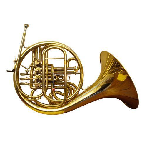Musical Horns at Best Price in India on orchestral horns, music horns, used double french horns, old german horns, types of horns, brass horns, jazz horns, gold silver horns, war horns, instrumental horns, drums and horns, small horns, animated horns, beautiful horns, christmas horns, loud car horns, band horns, orchestra horns, wolo truck horns, funny horns,