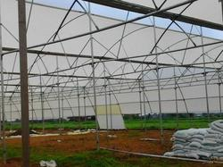 Agriculture Protection Shade Net