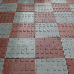 Chequered Tiles Manufacturers Suppliers Dealers In Nagpur Maharashtra